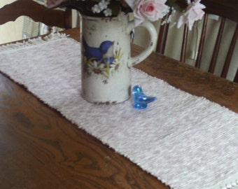 Table Runner JW28 Free Shipping