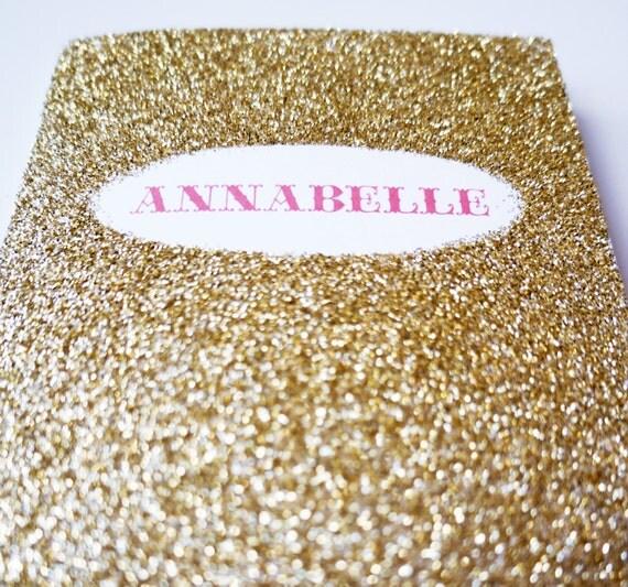 Glitter Bomb Personalized Birthday - 145.7KB
