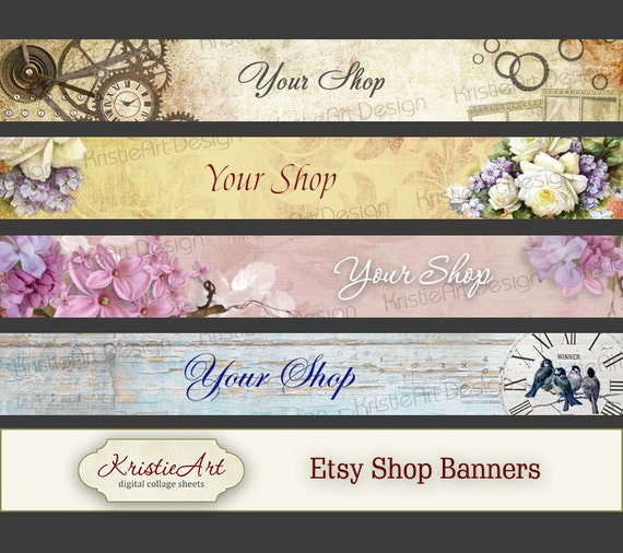 Etsy Shop Banners Set 2 Digital Banner Etsy By. Best Speech Pathology Graduate Programs. Download Free Invoice Template. Free Word Newsletter Template. Graduation Message From Mother To Son. T Shirt Design Size Template. Consulting Agreement Template Free. In Memory Of Template. Are Graduate Certificates Worth It