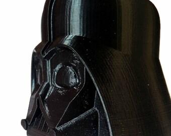 Star Wars - Darth Vader Pencil Cup