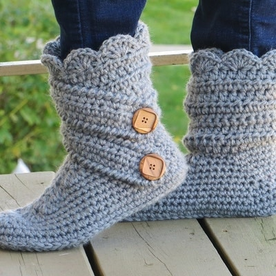 CrochetBabyBoutique