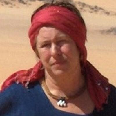 TuaregJewelry
