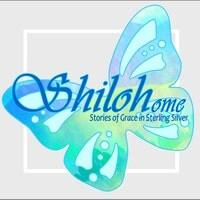 ShiloHome