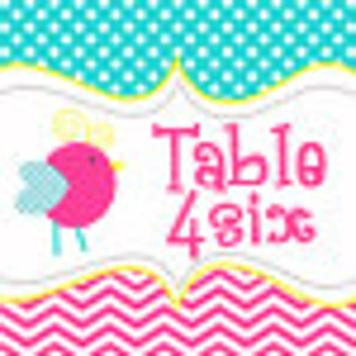 table4six