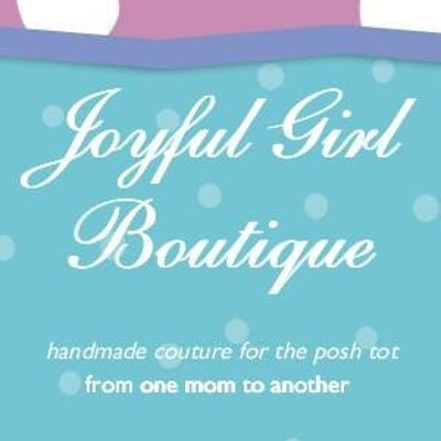 JoyfulGirlBoutique