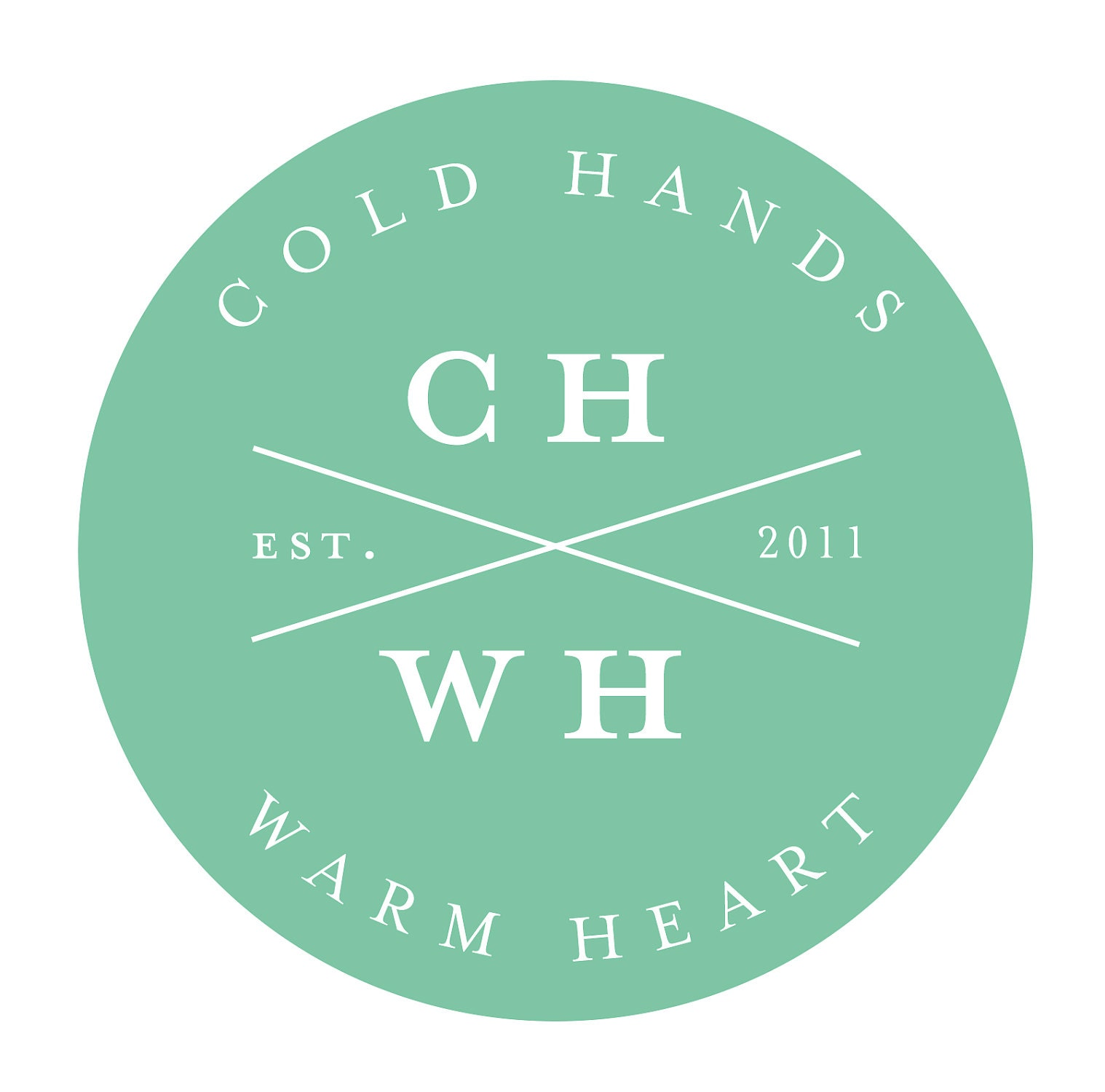 Cold Hands Warm Heart Crafts By CHWHcrafts On Etsy