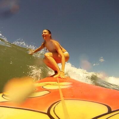SurferGirlJewelry
