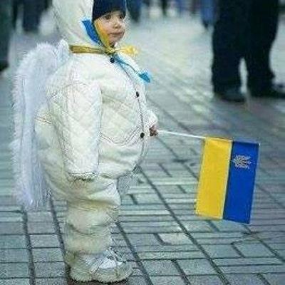 sweetshtuchky