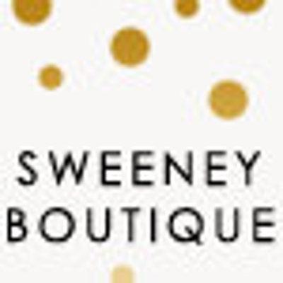 SweeneyBoutique