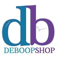 DeBoop