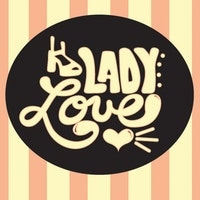 LADYLOVEBABS