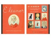 Eleanor Postcard Collection