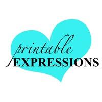 PrintableExpressions