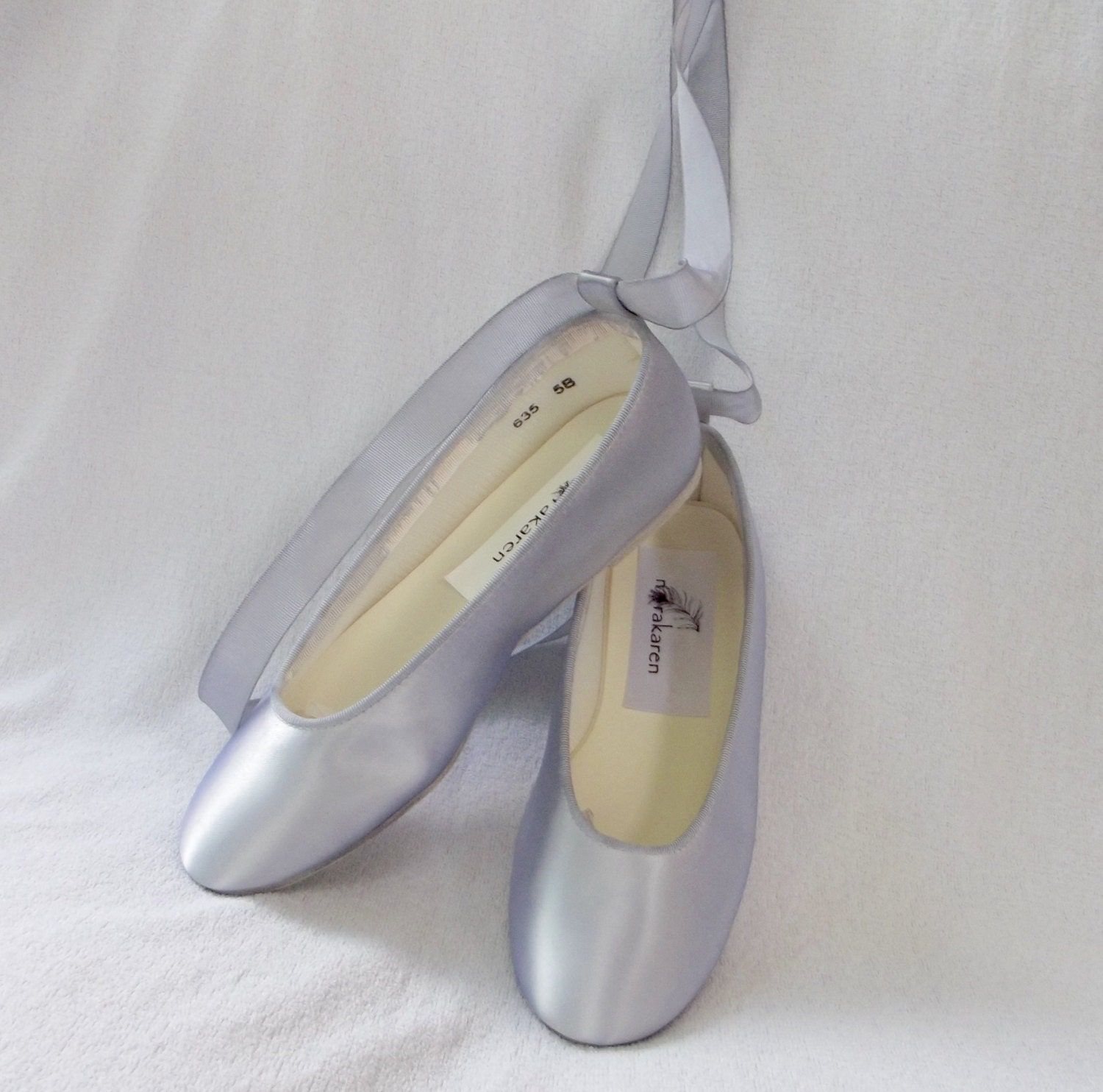 Dyable chaussures de mariage