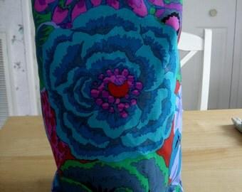 Knitting Project Bag Knitting Bag  A 22 Tall size KIP bag