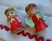 super adorable angel shakers
