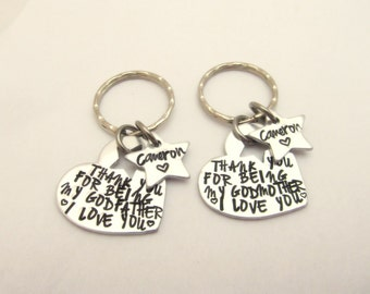 personalized dog tag keychain personalized mens keychain. Black Bedroom Furniture Sets. Home Design Ideas