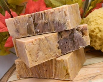 Down Home Country Goats Milk Soap