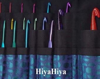 Hiya Hiya Crochet Hook Gift Set