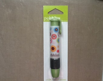Chalk and Craft Eraser