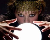 Develop Psychic Abilities Hypnosis Meditation