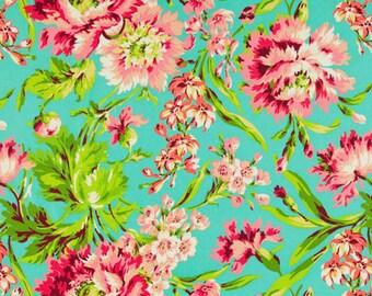 Amy butler curtains – Etsy