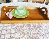 Serving Tray,  Ottoman Serving Tray,  Centerpiece Tray, Bar Tray, Bed Tray, Handmade Tray, Hand Crafted Tray