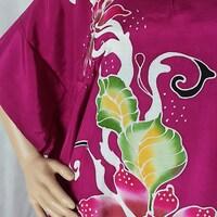 batikkaftancrafts