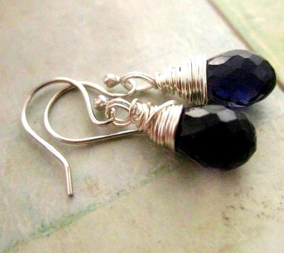 https://www.etsy.com/ie/listing/211360685/iolite-earrings-blue-teardrop-silver?ref=shop_home_active_1