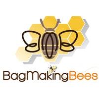 BagMakingBees