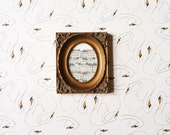 Removable Wallpaper // Swan Print // Assorted Lengths // Perfect for apartments, rentals, and homes