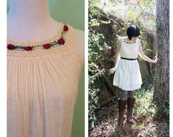 Vintage Hippie Wedding Dresses 1960s Off Vintage Hippie
