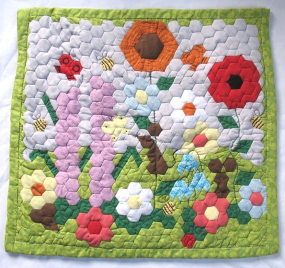 https://www.etsy.com/listing/205864150/patchwork-mini-quilt-summer-wild-flowers?ref=shop_home_active_2