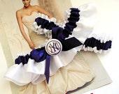 Wedding Garters / Wedding Lingerie / Garters
