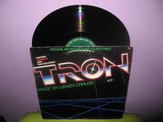 Buy Vintage Records 41