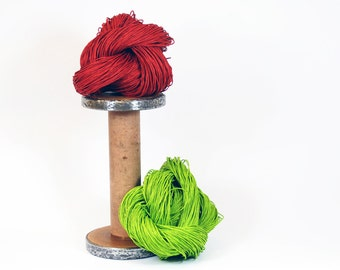 Bulky Paper Twine - 190 yards (175m) - DIY, Crafts, Gift Wrapping, Knitting and more