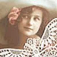 Butterflysue