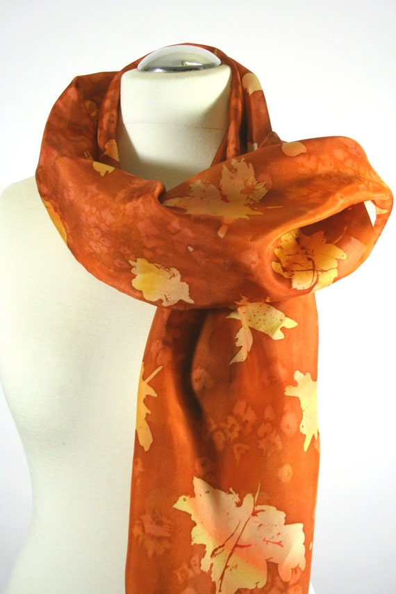 https://www.etsy.com/listing/206629085/autumn-fall-scarf-batik-scarf-hand-dyed?ref=shop_home_active_3