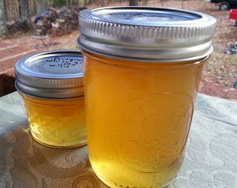 Va Niagra White grape jelly*You Choose*8oz or 4oz