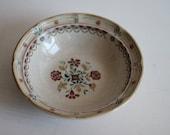 International Stoneware China Bowl