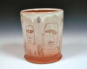 Easter Island Cup