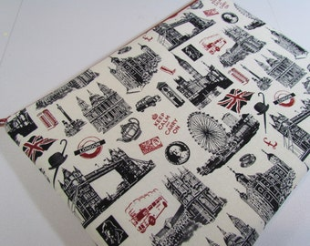 Macbook Pro-Surface pro 3 Sleeve, Surface 3, Laptop 13.3, MacBook Sleeve 13, MacBook Pro Sleeve,Laptop Bags, Laptop Cases, Laptop Sleeves