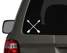 Popular Items For Archery Decals On Etsy