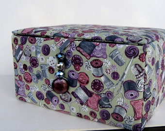 manschettenkn pfe krawattennadeln. Black Bedroom Furniture Sets. Home Design Ideas