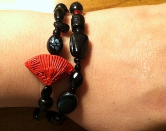 Kokoro (Bracelet)