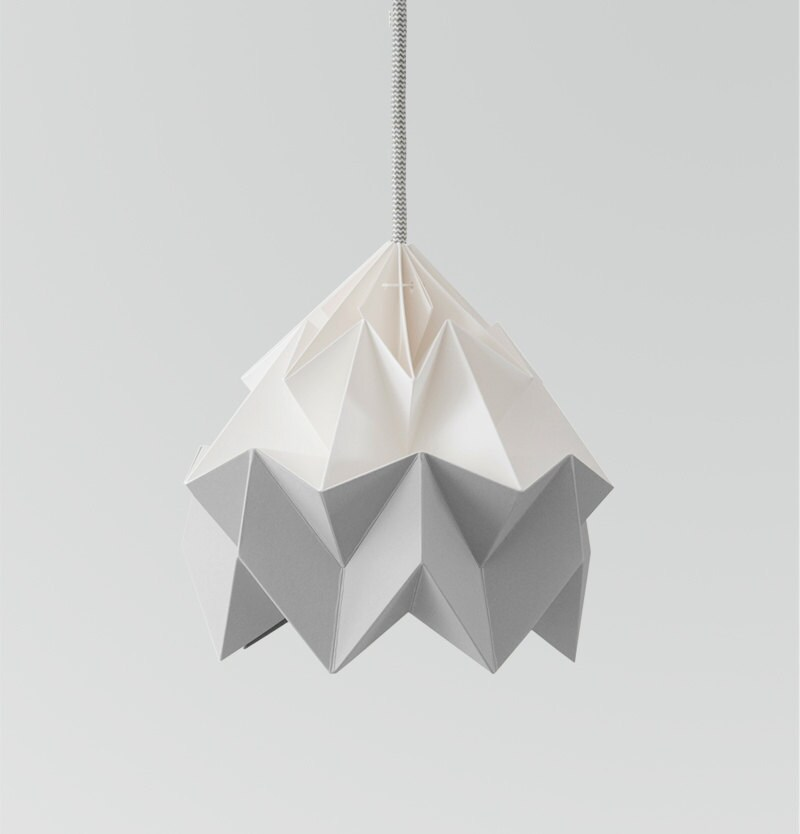 how to clean a white cloth lampshade