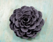 Ceramic Flower Wall Hanging