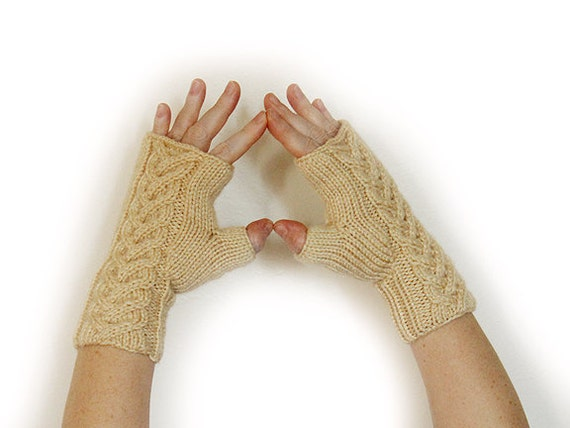 https://www.etsy.com/listing/206570692/white-cream-cable-fingerless-mittens?ref=shop_home_active_14