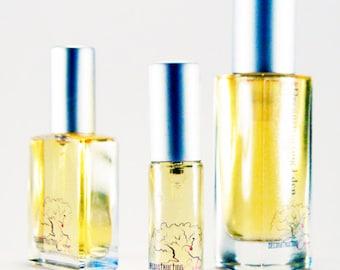 Prince Charming - 5ml - Fairy tale fragrance