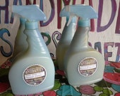 Trigger Happy Household Cleaning Spray (Made to Order)